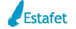 Estafet Ltd
