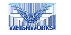 Whishworks