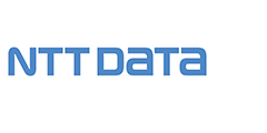 NTT Data China