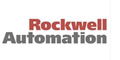 rocketwell